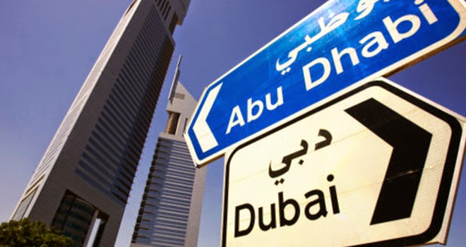 Leben Travel And Tours Visa Dubia visa