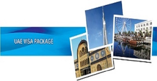 Leben Travel And Tours Visa Dubai visa