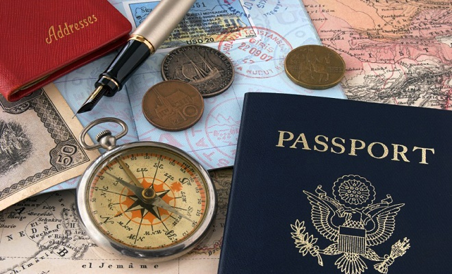 Visa Assistance with Leben Travels And Tours