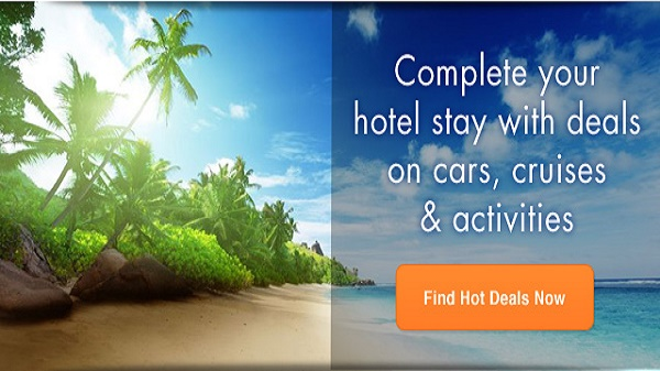 Leben Travels And Tours Flight booking