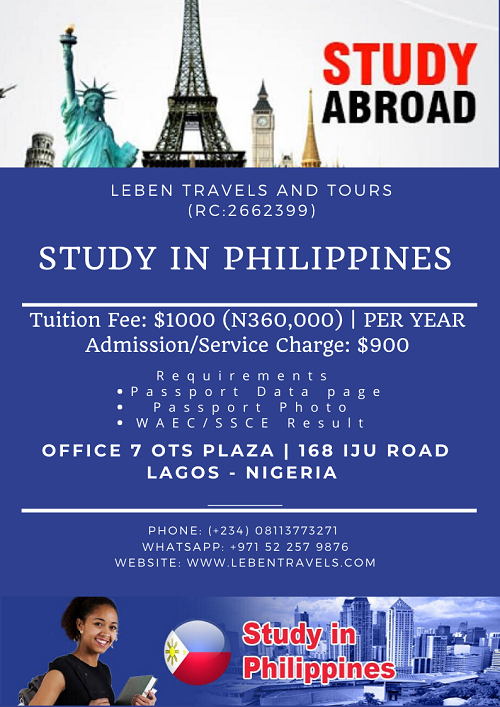 study-in-philippines-leben-travels-study-abroad